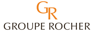 Groupe Rocher